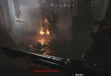 Hunt: Showdown - Update 6.1 Patch #01