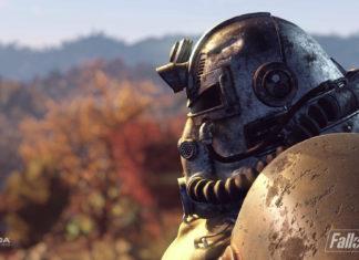 Fallout 76 QuakeCon 2019 Panel
