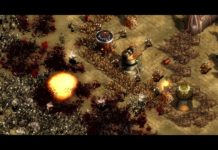 They Are Billions Zombiekills gesamt