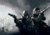 Hunt: Showdown Vollversion Release