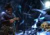 ATLAS Xbox Crossplay