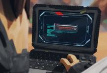 Apex Legends Crypto Leaks