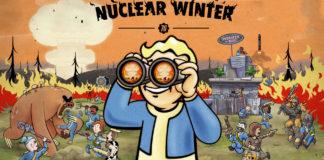 Fallout 76 Patch 13