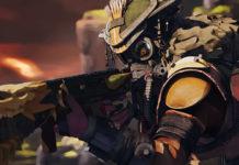Apex Legends Season 3 Meltdown Patchnotes