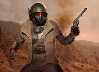 Fallout 76 Privatserver Fallout 1st