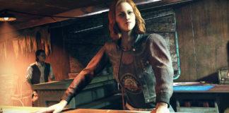 Fallout 76 Wastelanders-DLC verschoben