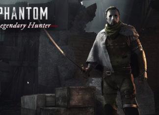 Hunt: Showdown Update 1.1 Developer Stream