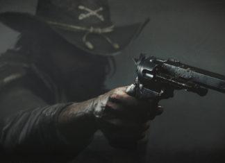 Hunt Showdown Angebot