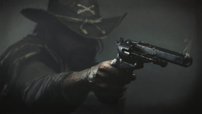 Hunt Showdown Angebot