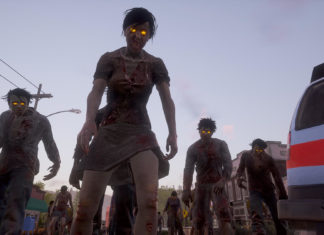 State of Decay 2 auf Steam