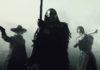 Free Weekends bei Hunt: Showdown und Conan Exiles