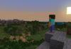Minecraft Vatikan Server