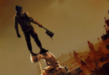 Dying Light 2 Release verschoben