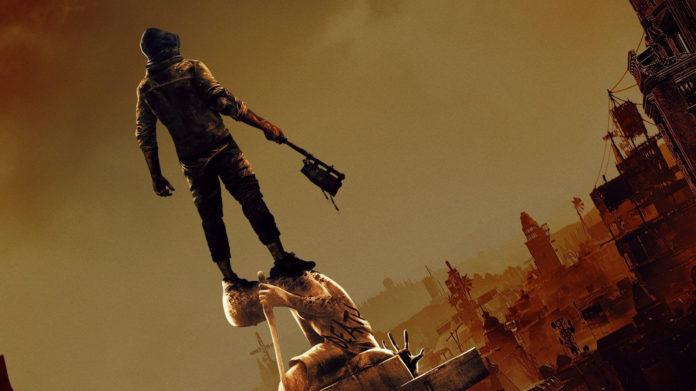 Dying Light 2 Release verschoben
