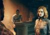 Fallout 76 Wastelanders-DLC Infos - Duchess