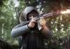 Escape from Tarkov eine Millionen Rubel geschenkt