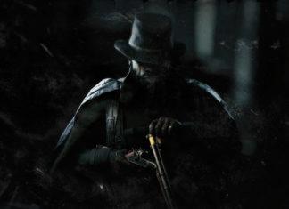 Hunt: Showdown Roadmap Update 1.3