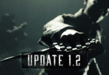 Hunt: Showdown Update 1.2 Liveserver
