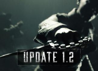 Hunt: Showdown Update 1.2 Liveserver