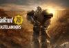 Fallout 76 Auswirkung von Wastelanders auf die Originalstory
