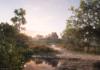 Hunt: Showdown Update 1.3 Sunset