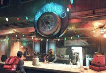 Fallout 76 Wayward Quest Guide