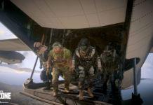 Call of Duty: Warzone Trio's durch Squad-Modus ersetzt