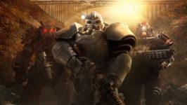 Fallout 76 kostenlos auf Steam übertragen
