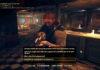 Fallout 76 Wastelanders Update verschoben