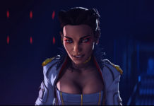 Apex Legends Saison 5 Launch Trailer Loba