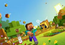 Minecraft Verkaufszahlen 200 Millionen