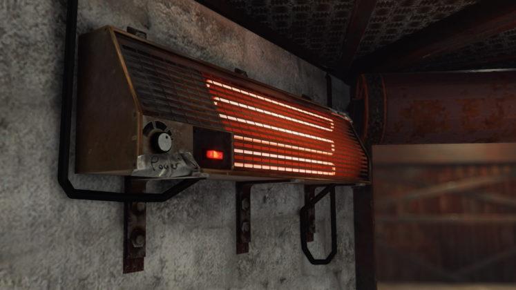Rust Nightvision Update Heizer