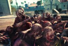 Dead Island 2 spielbare Version