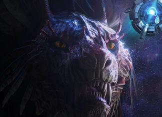 ARK Genesis Teil 2 Releasedatum
