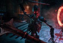 Dying Light Hellraid DLC verschoben