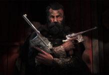 Hunt: Showdown Roadmap 1.4.2 1.4.3