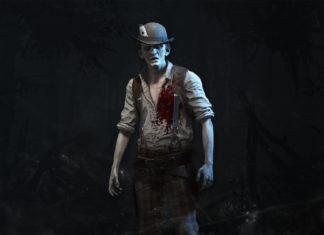 Hunt: Showdown The Revenant DLC
