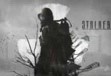 Stalker 2 erster Trailer