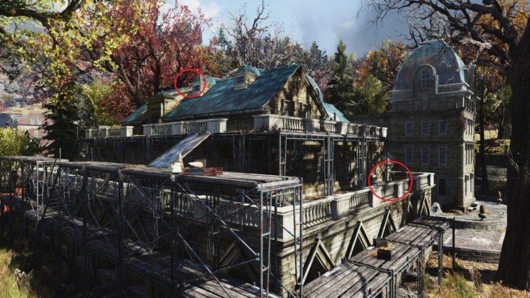Fallout 76 Sammelguide Magazine Wackelpuppen