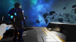 Empyrion - Galactic Survival Version 1.0