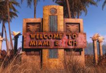 Fallout Miami Trailer - A Day in Miami