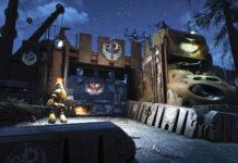 Fallout 76 - Testserver & neue Roadmap