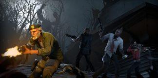 Left 4 Dead 2 - The Last Stand Update - Releasetermin