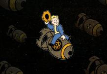 Fallout 76 Free Week