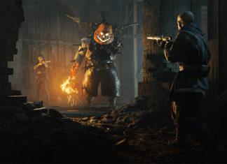 Hunt: Showdown Events