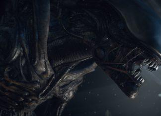 Alien: Isolation kostenlos
