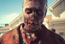 Dead Island 2 - Es gibt Hoffnung!
