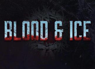 Hunt: Showdown - Blood & Ice - Weihnachtsevent