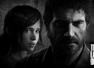 The Last of Us TV-Serie Hauptdarsteller