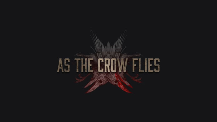 Hunt Showdown - Event As the Crow Flies - Alle Infos